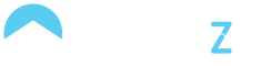 Domotizy - Accueil