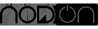 Domotizy - Nodon